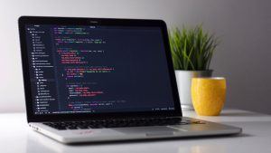 ניהול פרויקטים ופיתוח תוכנה
